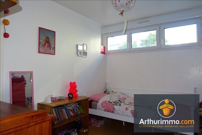Sale house / villa St brieuc 271700€ - Picture 11