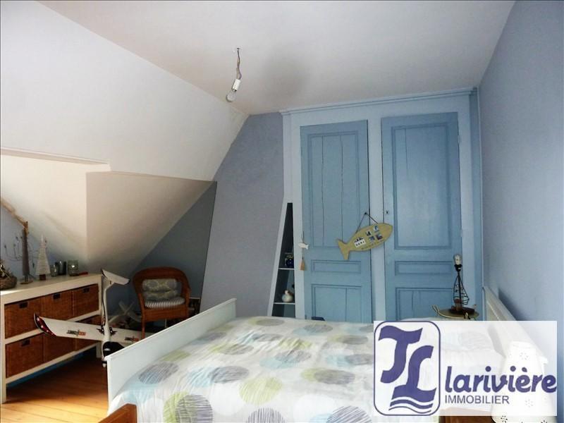 Sale house / villa Wimereux 495000€ - Picture 6