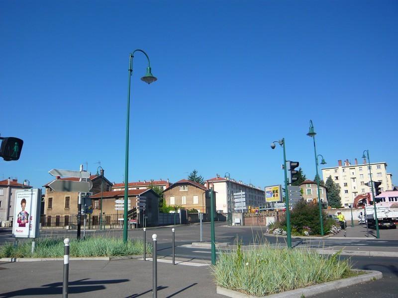 Location Local commercial Tassin-la-Demi-Lune 0