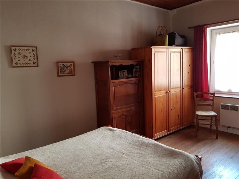 Sale house / villa Les neyrolles 90000€ - Picture 5