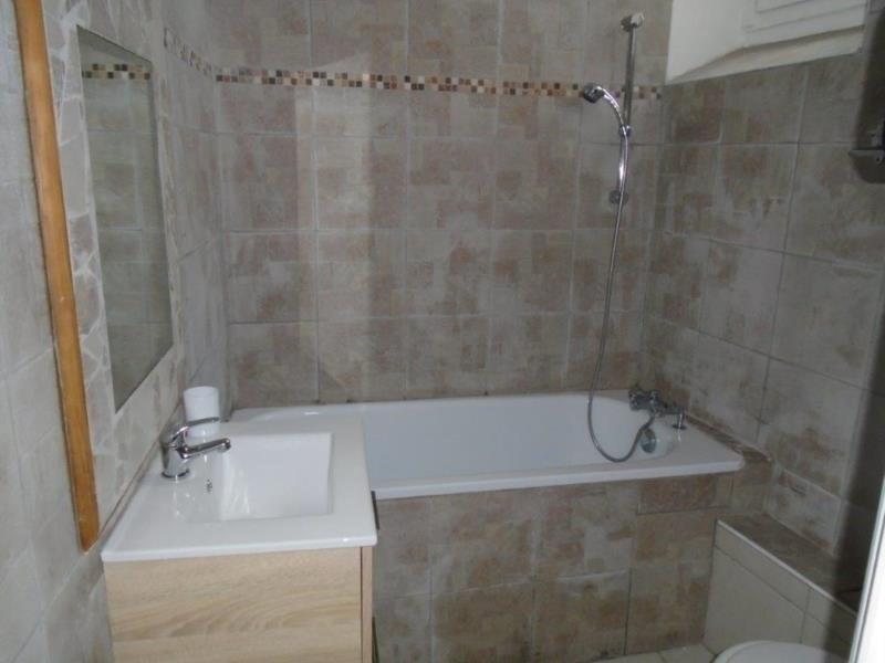 Sale apartment Pau 69000€ - Picture 4
