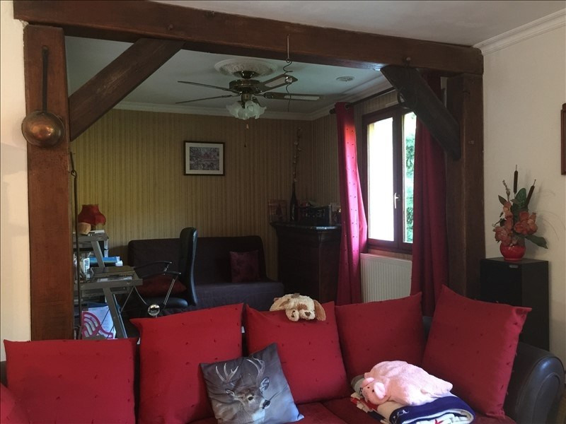 Sale house / villa Montereau 315 000€ - Picture 4