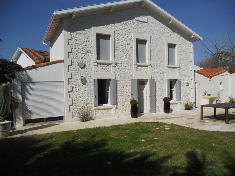 Vacation rental house / villa Royan 1 400€ - Picture 2