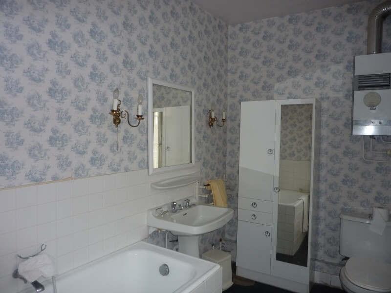 Vente maison / villa Fontainebleau 365000€ - Photo 6