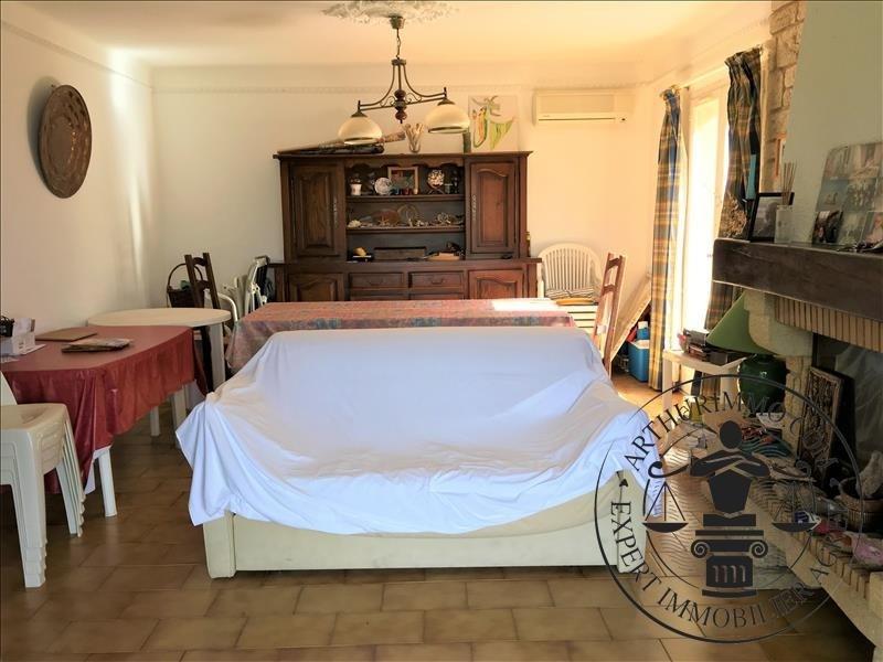 Vente maison / villa Porticcio 395000€ - Photo 6