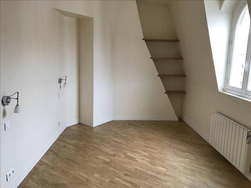 Location appartement Paris 7ème 2680€ CC - Photo 5