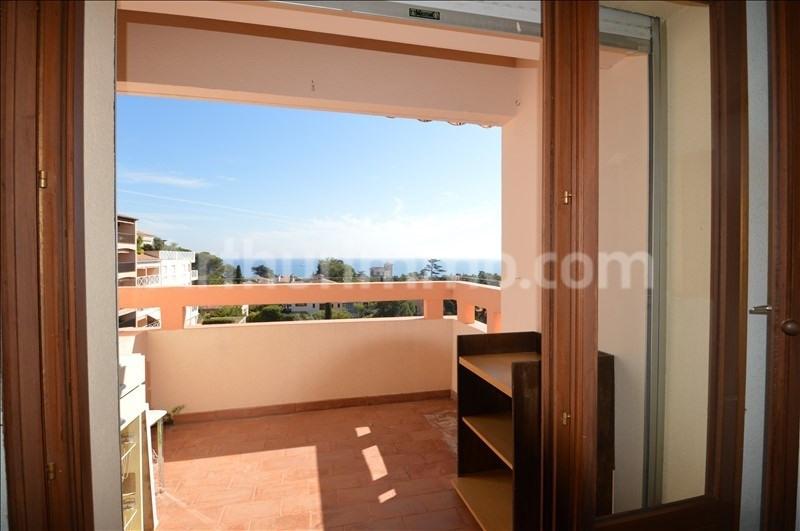 Vente appartement St aygulf 199500€ - Photo 2
