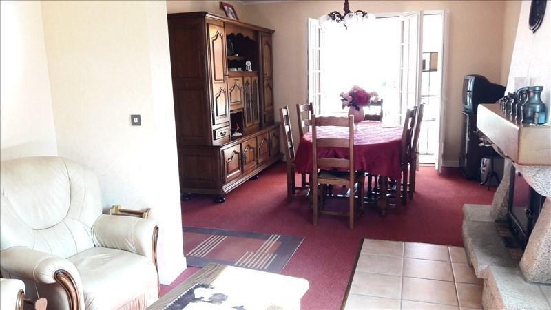 Vente maison / villa Langueux 190510€ - Photo 7
