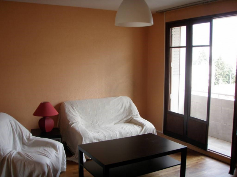 Vente appartement Grenoble 140 000€ - Photo 3