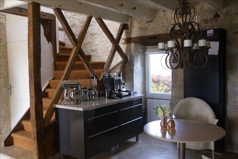 Deluxe sale house / villa Agen 679250€ - Picture 2