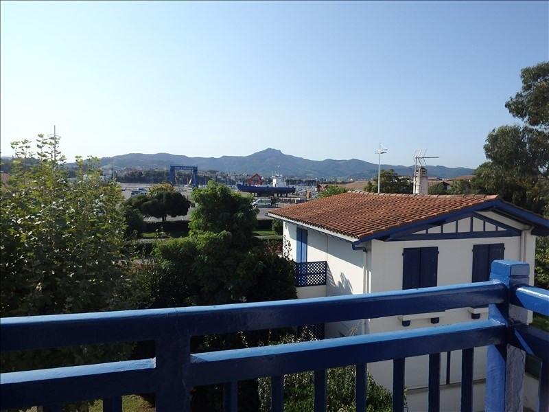 Deluxe sale house / villa Hendaye 1860000€ - Picture 4