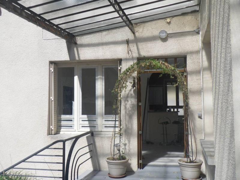 Vente appartement La tour du pin 140000€ - Photo 2