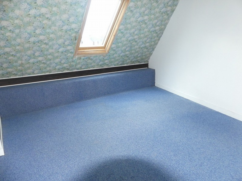 Investment property building Periers 75500€ - Picture 7