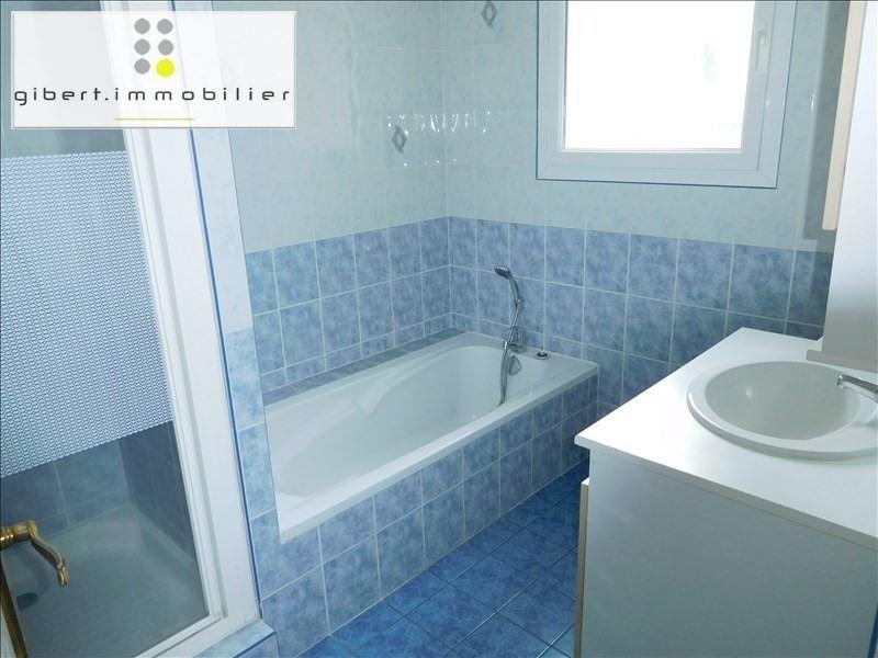 Rental house / villa Polignac 791,75€ +CH - Picture 3