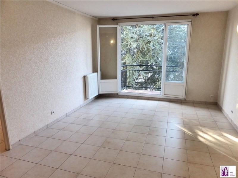 Sale apartment L hay les roses 199000€ - Picture 2