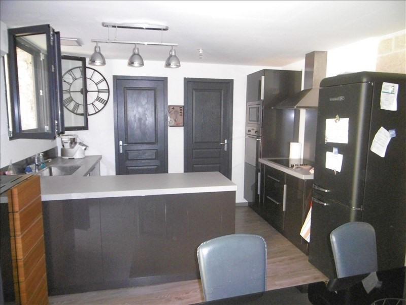 Vente maison / villa Aimargues 254000€ - Photo 2