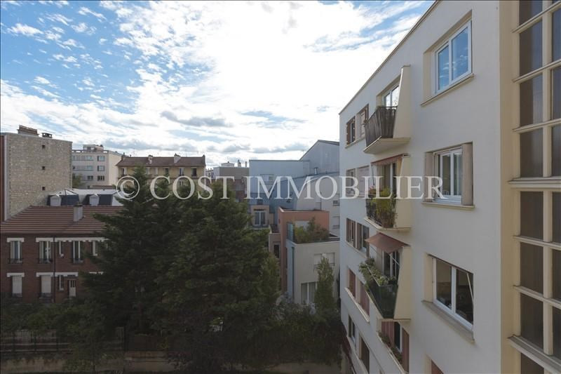 Vente appartement La garenne colombes 359 000€ - Photo 6