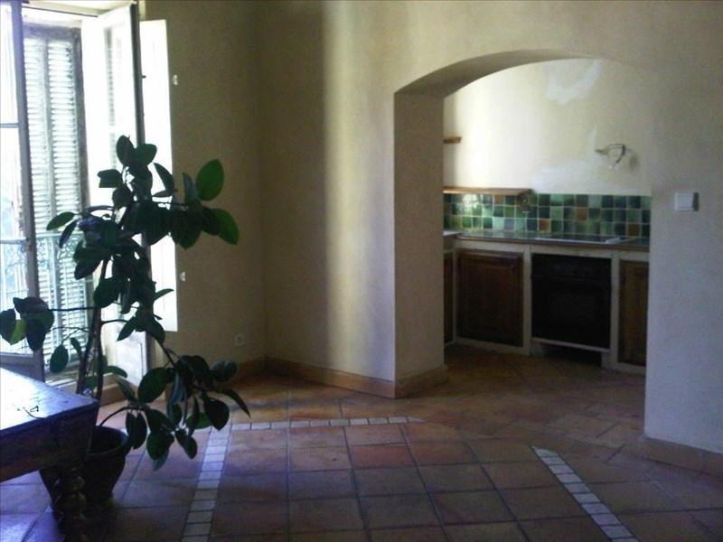 Produit d'investissement appartement Vauvenargues 474000€ - Photo 6