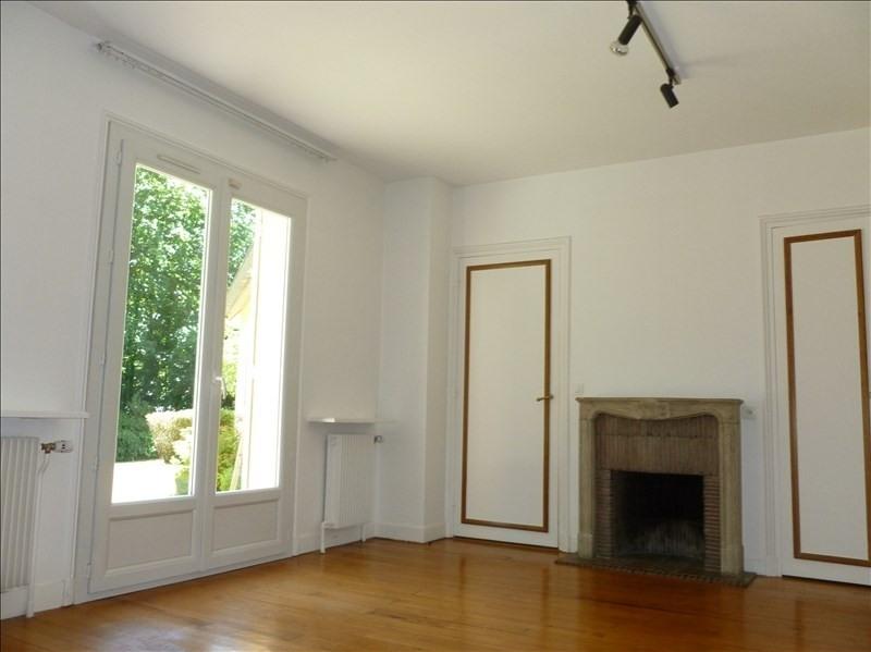 Alquiler  casa L etang la ville 2500€ CC - Fotografía 4