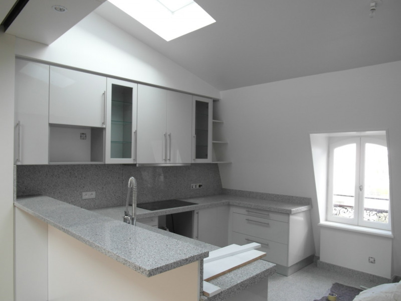 Location appartement Neuilly-sur-seine 4995€ CC - Photo 4
