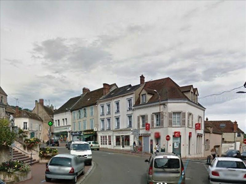 Location boutique Epernon 650€ HT/HC - Photo 1