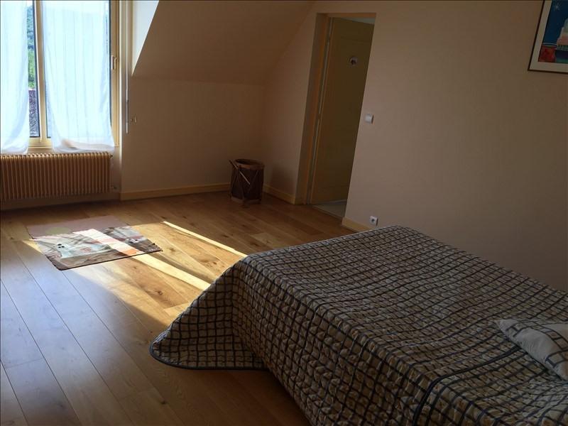 Vente de prestige maison / villa Chambourcy 1245000€ - Photo 7