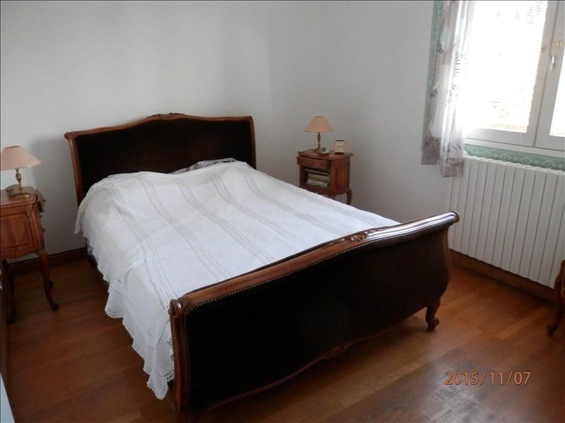 Vente maison / villa Louhans 169000€ - Photo 5
