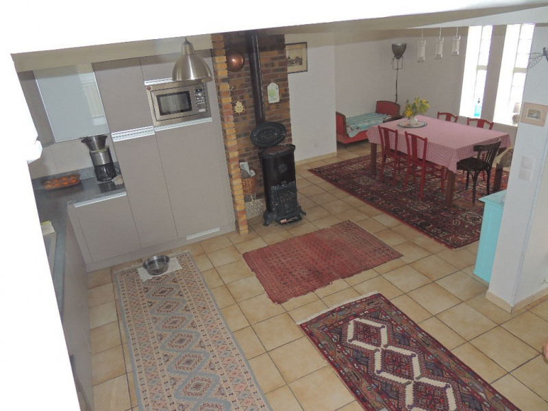 Vente maison / villa Saint palais sur mer 399000€ - Photo 11