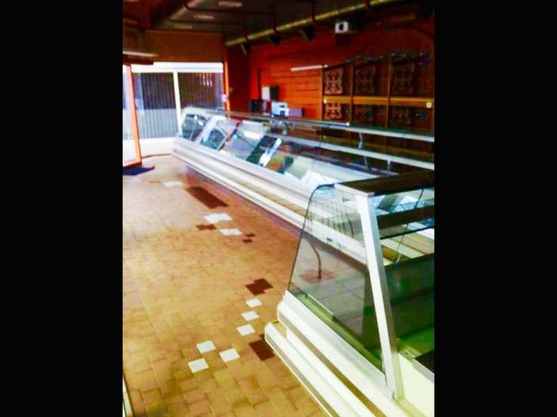 Rental empty room/storage Caluire et cuire 2083€ HT/HC - Picture 4
