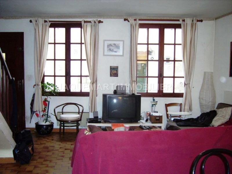 Vente maison / villa Lambesc 260000€ - Photo 5