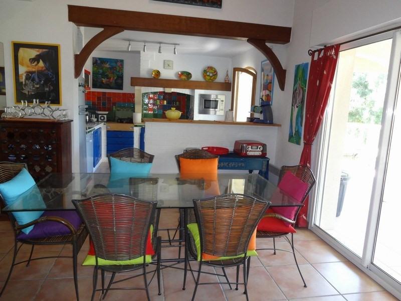 Deluxe sale house / villa Pyla sur mer 1190000€ - Picture 4