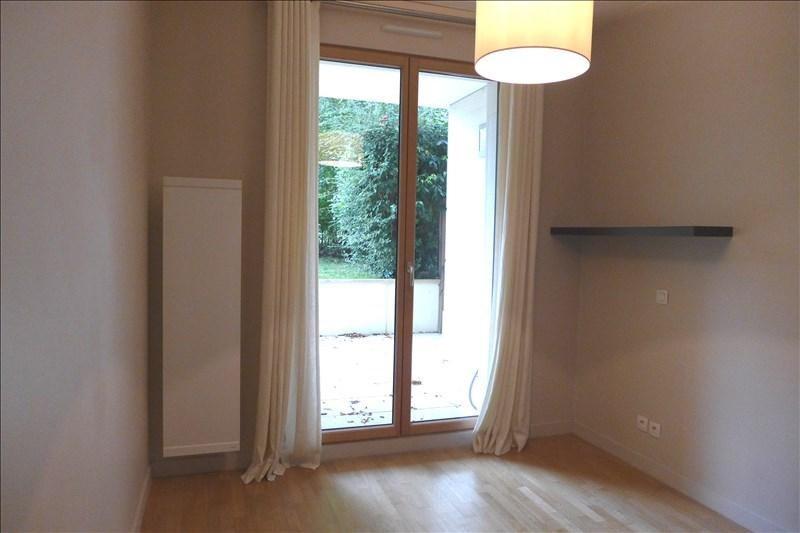 Vente appartement Garches 730000€ - Photo 9