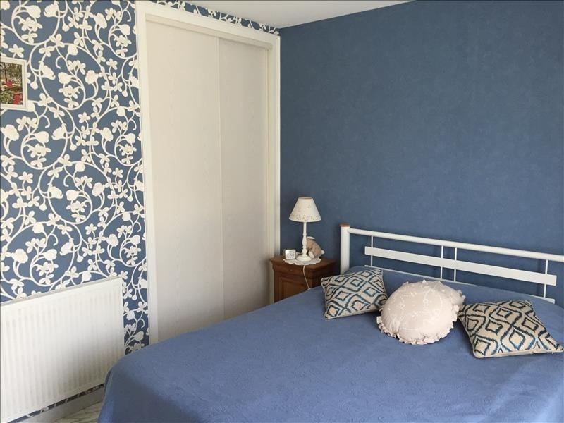 Vente maison / villa Charrais 238000€ - Photo 6