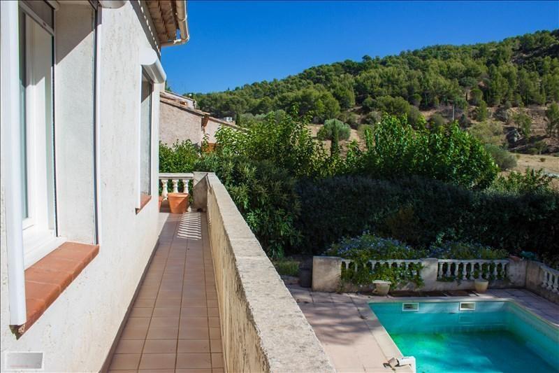 Venta  casa La valette du var 520000€ - Fotografía 5