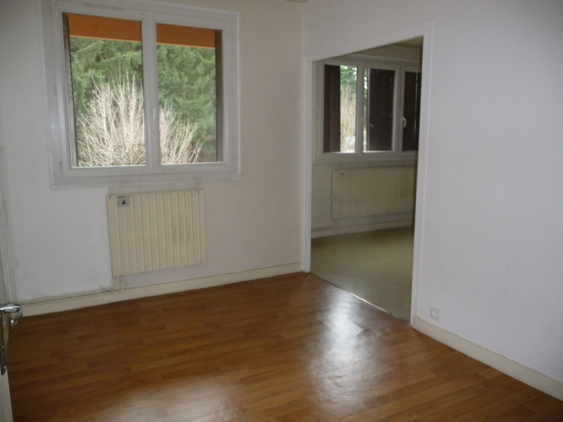 Location appartement Montmélian 670€ CC - Photo 5
