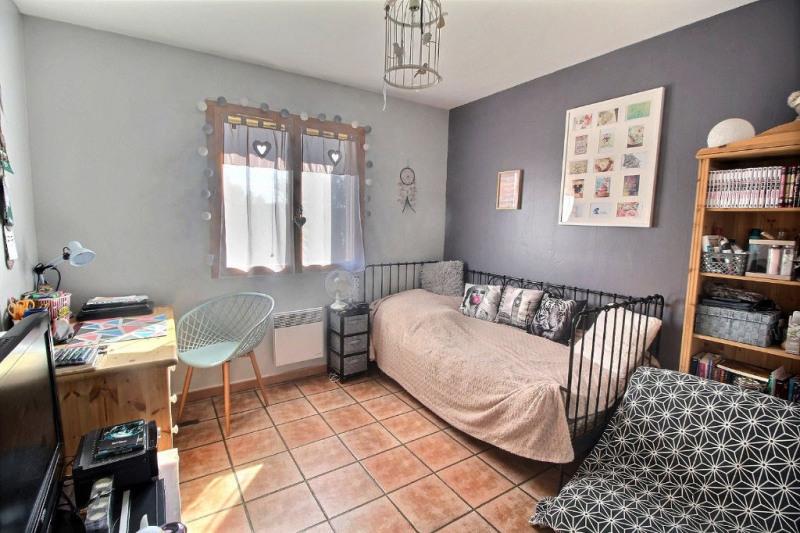 Vente maison / villa Meynes 243800€ - Photo 5