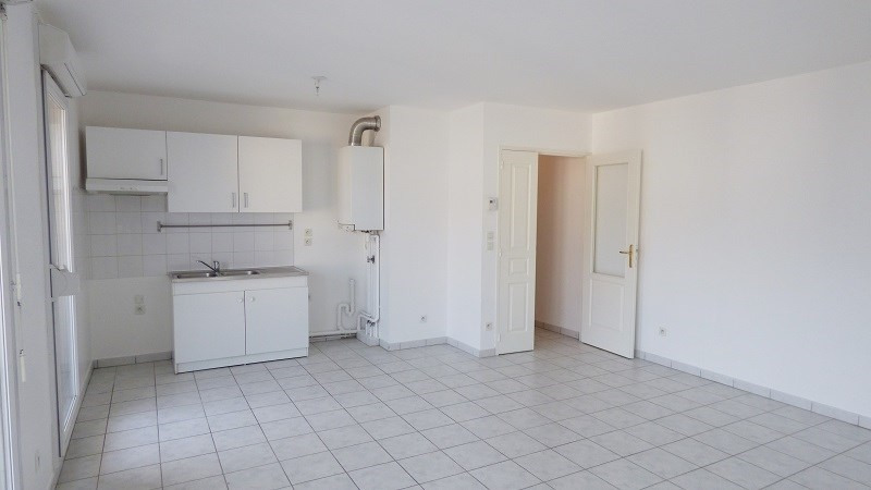 Location appartement Annemasse 945€ CC - Photo 2