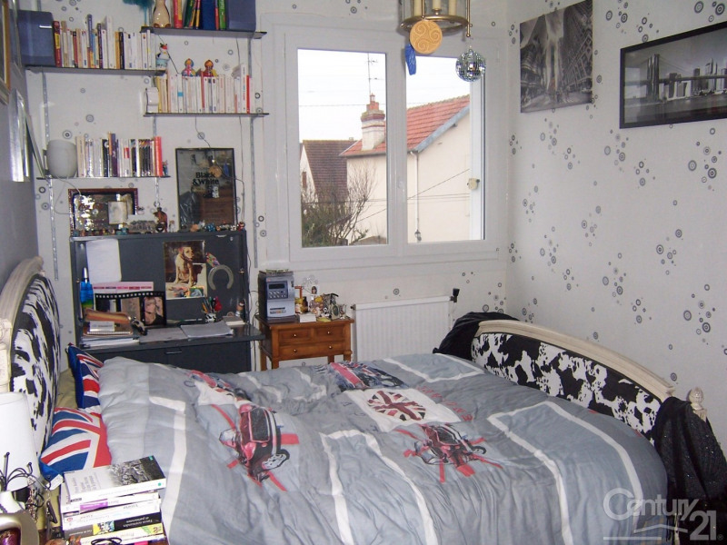 Location appartement Caen 513€ CC - Photo 6