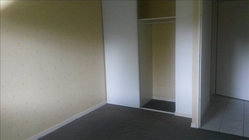 Produit d'investissement appartement Blain 98 820€ - Photo 4