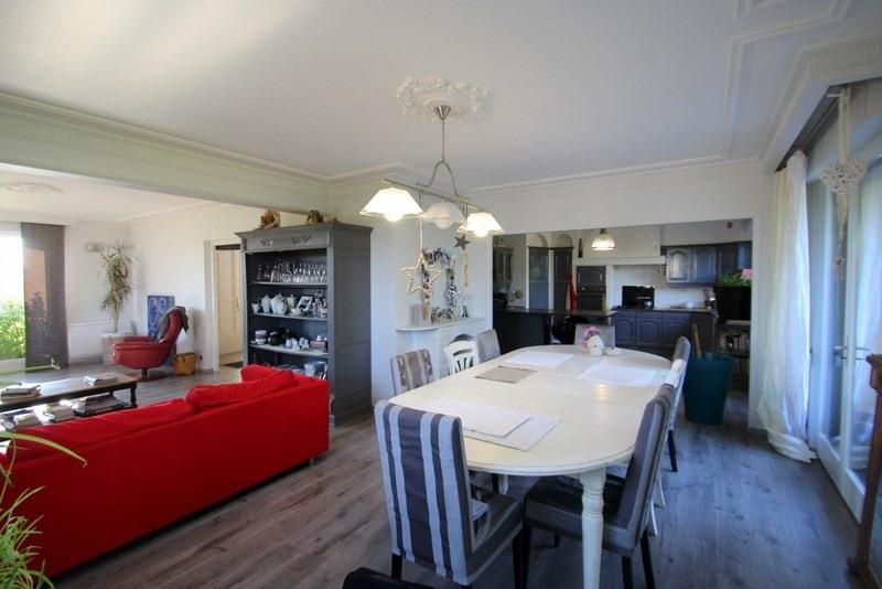 Vente maison / villa St omer 342000€ - Photo 3