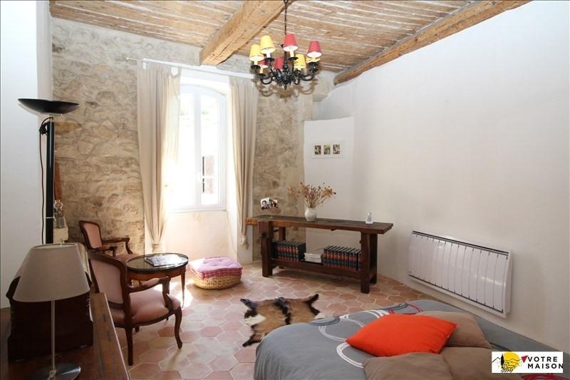 Sale house / villa Mallemort 219000€ - Picture 4