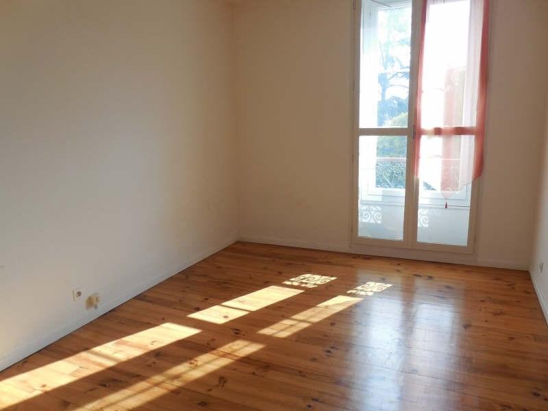 Sale apartment Pau 149800€ - Picture 3
