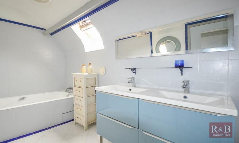 Vente maison / villa Les clayes sous bois 583000€ - Photo 14