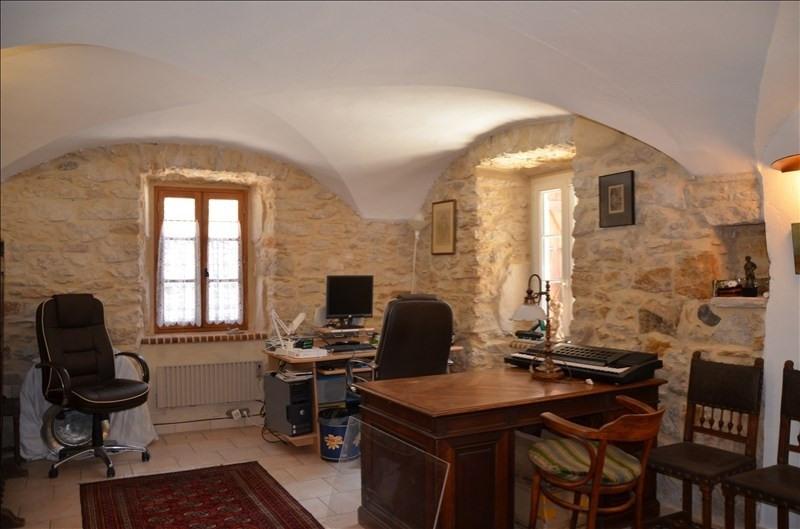 Vente maison / villa Vallon pont d arc 315000€ - Photo 5
