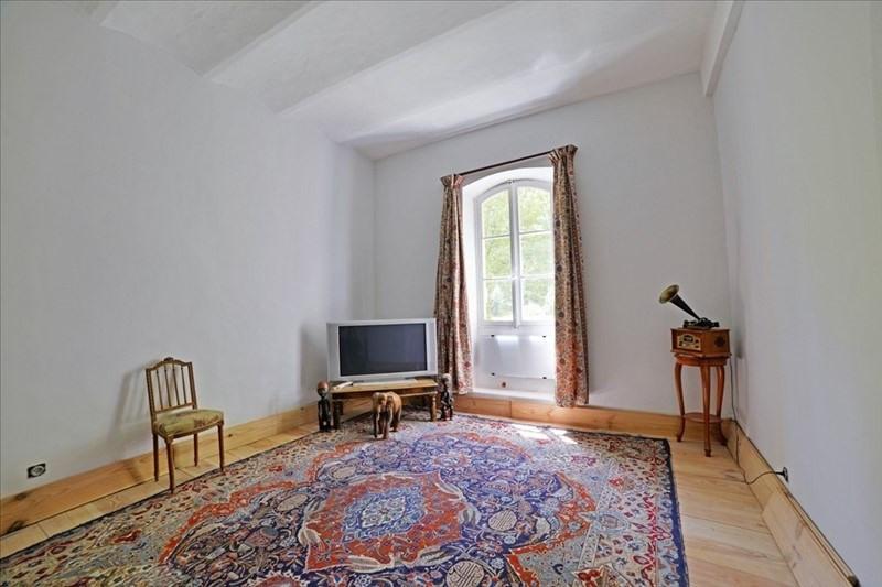 Immobile residenziali di prestigio appartamento Bollene 117700€ - Fotografia 2