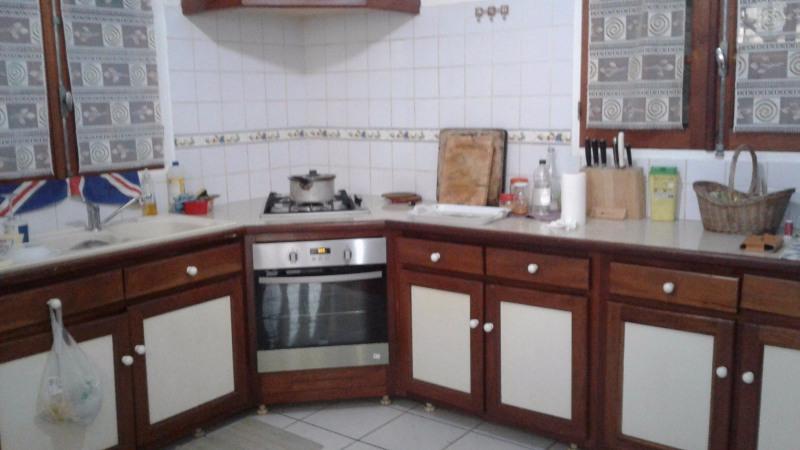 Vente maison / villa Baie mahault 287000€ - Photo 8