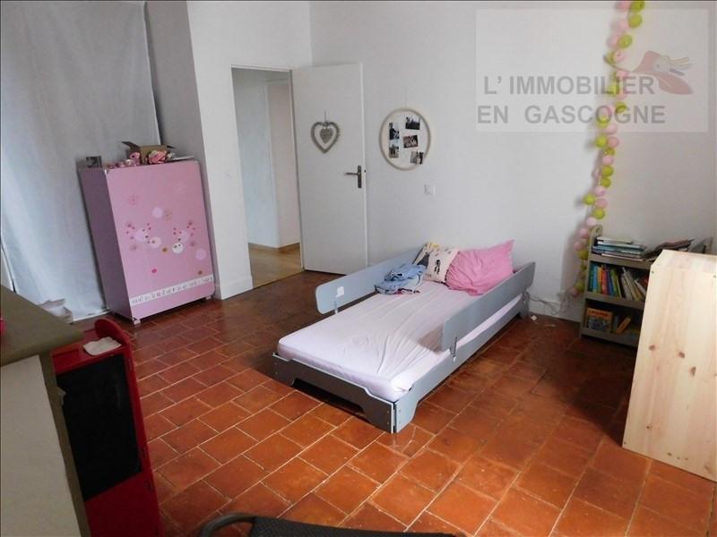 Revenda casa Auch 136000€ - Fotografia 6