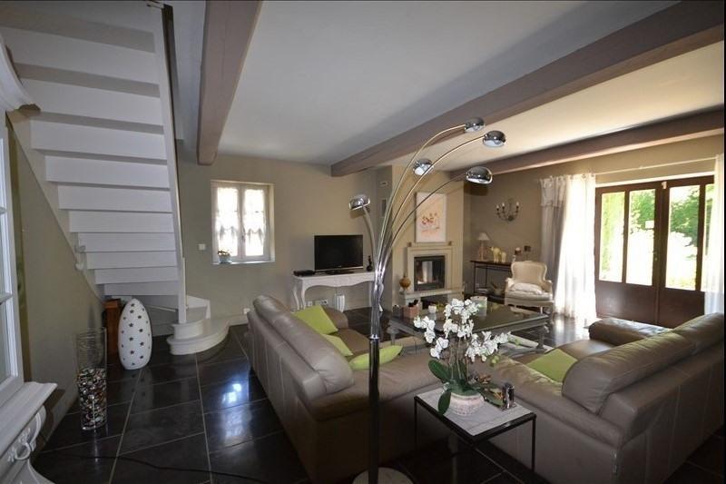 Immobile residenziali di prestigio casa Hameau de truel 699000€ - Fotografia 4