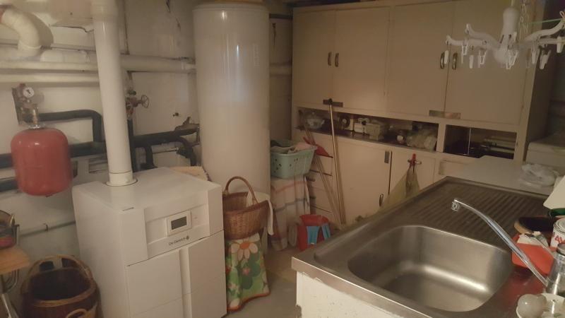 Viager maison / villa Caen 50000€ - Photo 7