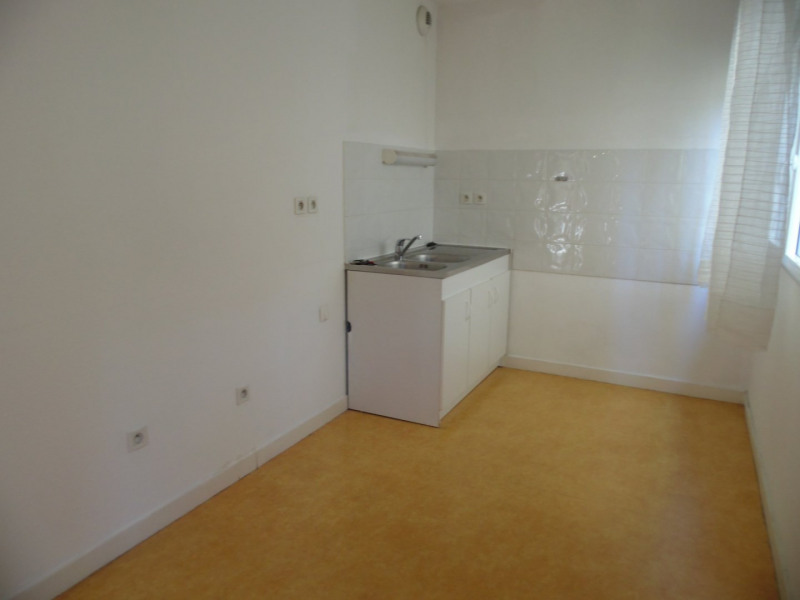 Vente appartement Grenoble 178 000€ - Photo 8